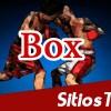 Adrian Taylor vs William Deets en Vivo – Box – Sábado 16 de Marzo del 2019