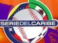 Calendario y Horarios Serie del Caribe 2020
