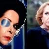 Muere la actriz María Rubio, recordada por su papel de Catalina Creel